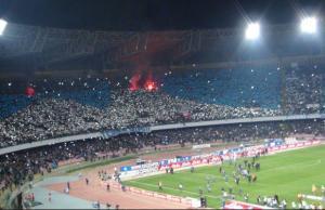 san paolo champions