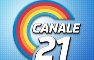 canael21