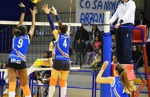 arzano-volley-1