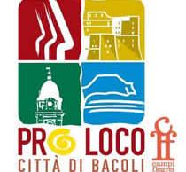 pro-loco-bacoli