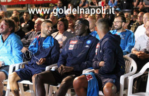 koulibaly-ghoulam-insigne
