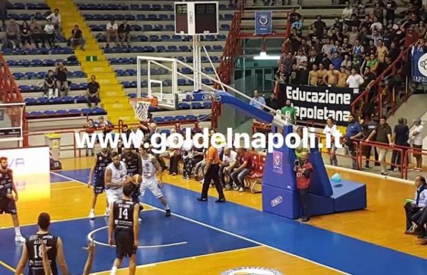 basket-12