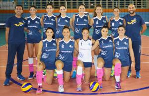 volley-molinari-ponticelli-b2f