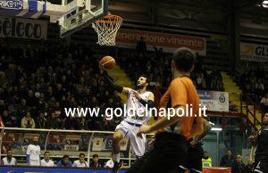 basket-napoli