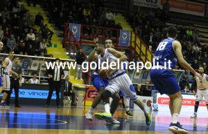 basket-26