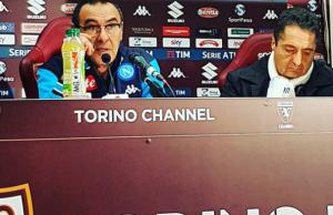 torino-press-conference