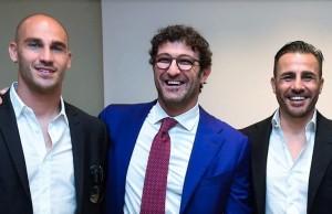 paolo-cannavaro_ciro-ferrara_fabio-cannavaro