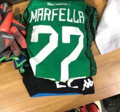 marfella