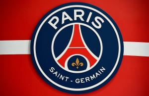 paris-saint-germain-logo