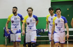 rione-terra-volley