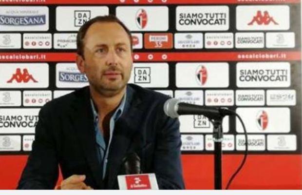 """De Laurentiis: """"Mi aspettavo un campionato meno difficile, a maggio inizieremo a lavorare per la prossima stagione"""" DELA-620x400"""