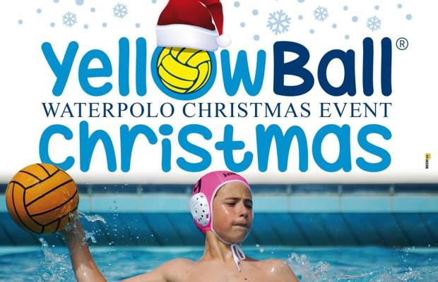 yellow-ball-christmas