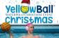 yellow-ball-christmas