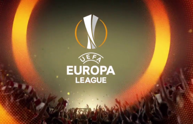 Europa League Napoli Calendario.Europa League Il Calendario Fino Alla Finale Di Baku Gol