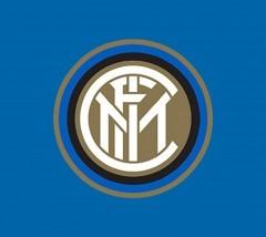 inter-logo-fondo-blu-320x214