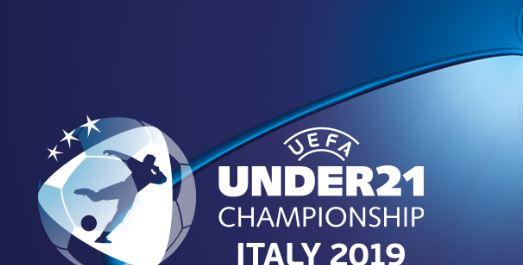 Under 21 Italia Calendario.Under 21 Il Calendario Dell Europeo 2019 Gol Del Napoli