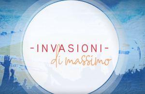 invasione