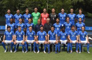 italia-under-21