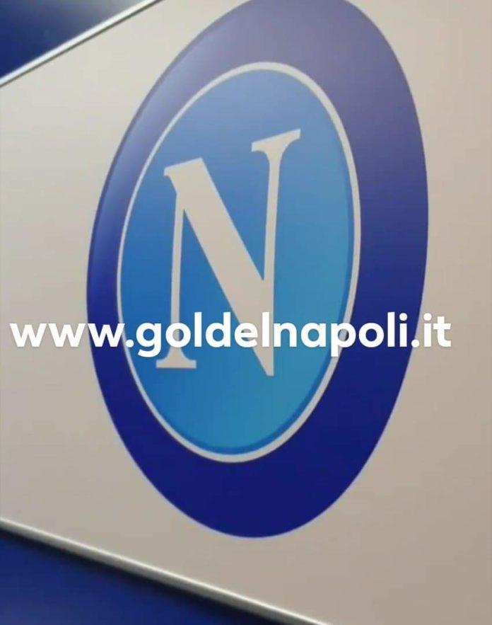 Calendario Ssc Napoli 2020.Serie A 2019 2020 Il Calendario Del Napoli Gol Del Napoli