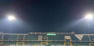 Avellino Juve Stabia