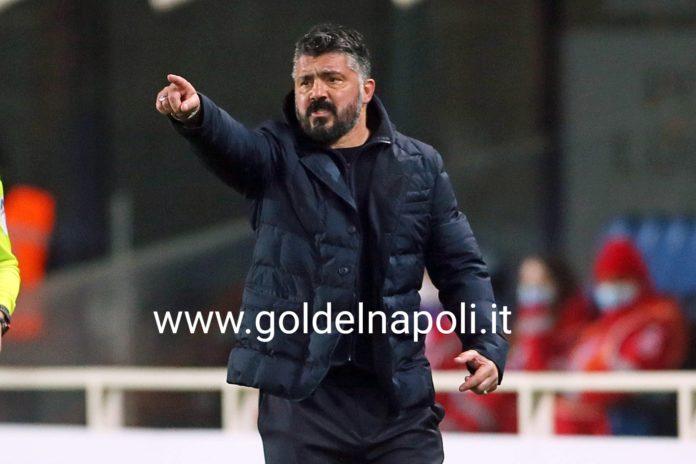 Benevento Gattuso